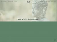 wolfscabin.nl