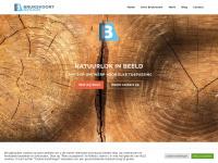 bruksvoort.nl