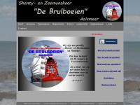 brulboeien.nl