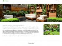 bruisschaart.nl