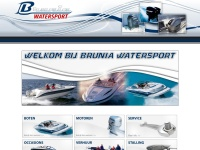 bruniawatersport.nl