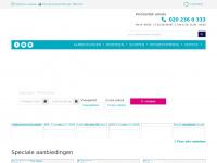 cruisetravel.nl