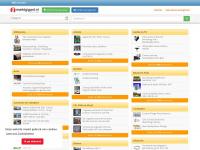 marktgigant.nl