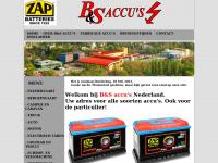 bs-accus.nl