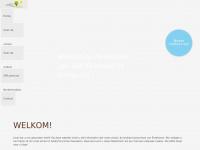 bs-klimboom.nl