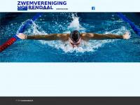 zvvoerendaal.nl