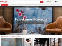 afium.nl