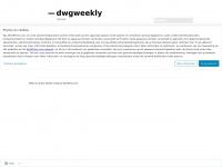 dwgweekly.wordpress.com