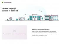 scholenopdekaart.nl