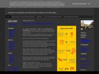 dutchrevolution.blogspot.com