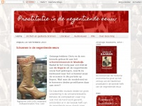 prostitutieindenegentiendeeeuw.blogspot.com