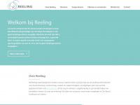 Reeling.nl - Reeling