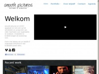 smoothpictures.nl