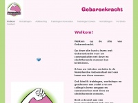 gebarenkracht.nl