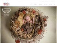 gonnekevandijk.nl