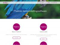 birdday.nl