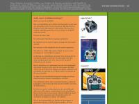 radiobesturingen.blogspot.com