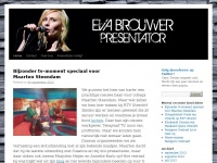 evabrouwer.tv