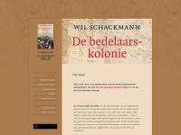 debedelaarskolonie.nl