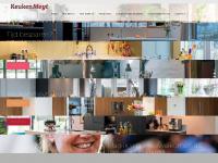 keuken-meyt.nl