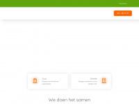 Powerq.nl - Home - PowerQ