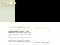 hmore.nl