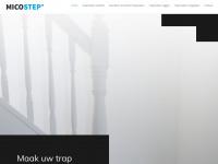 micostep-trapbekleding.nl