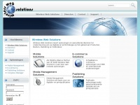 wirelesswebsolutions.nl
