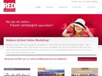 redonlinemarketing.nl