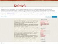 kultiv8.wordpress.com