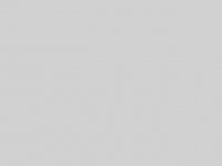 @ Sudo Systems ~ Toekomstgericht automatiseren
