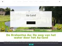 aa-land.nl