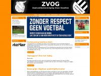 zvog.nl