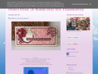 kaartenvanmarcella.blogspot.com