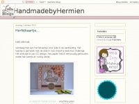 handmadebyhermien.blogspot.com