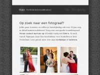 uwhuwelijksdag.nl