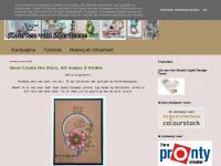 kaartenvanmarianne.blogspot.com