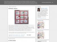 annecreatief.blogspot.com