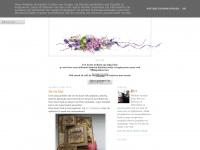 lia-s-scraps.blogspot.com