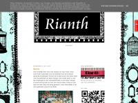 rianth.blogspot.com
