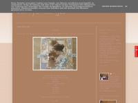 jaimyskaartjes.blogspot.com
