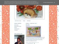 kaartenvancora.blogspot.com