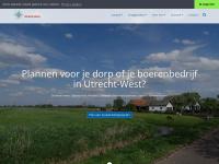 utrecht-west.com