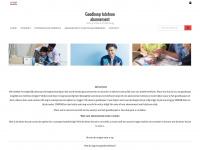 goedkoop-telefoon-abonnement.nl