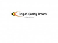 belgianqualitybrands.be