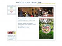 poezie-podium.nl