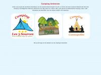 campingardennen.be