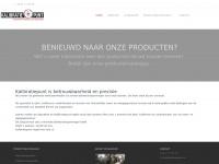 Kalibratiepunt.nl - Homepage