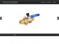 Kraanwaterbeveiliging.nl - Kraanwater beveiliging.nl Kijk welke terugstroombeveiliging (keerklep) benodigd is!