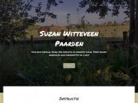 witteveen-paarden.nl